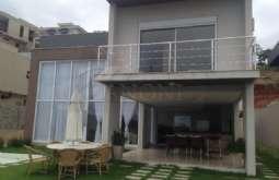 REF: 3107 - Casa em Condomínio/loteamento Fechado em Atibaia/SP  Porto Atibaia