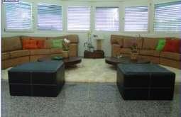 REF: 3190 - Casa em Atibaia/SP  Vila Giglio