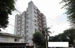 REF: 5153 - Apartamento em São Paulo/SP  Vila Olimpia
