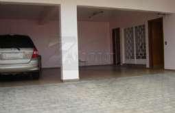 REF: 7055 - Casa em Atibaia/SP  Vila Santista