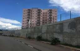 Terreno em Atibaia/SP  Vila Santa Clara
