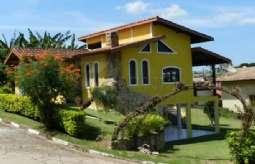 Casa em Atibaia/SP  Portal das Hortências