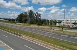 REF: 5612 - Indústrial em Atibaia/SP  Rio Abaixo
