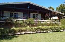 REF: 3137 - Casa em Atibaia/SP  Vila Santista