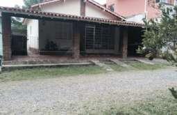 Casa em Condomínio/loteamento Fechado em Atibaia/SP  Aclimação