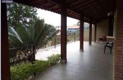REF: 7011 - Casa em Atibaia/SP  Recreio Maristela