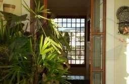 REF: 3143 - Casa em Atibaia/SP  Jardim Paulista