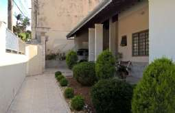 REF: 2964 - Casa em Atibaia/SP  Vila Giglio