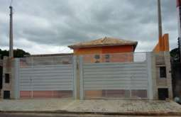 REF: 7302 - Casa em Atibaia/SP  Jardim dos Pinheiros