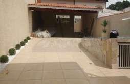 REF: 1804 - Casa em Atibaia/SP  Vila Rica