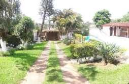 REF: 3569 - Casa em Atibaia/SP  Estância Brasil