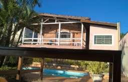 REF: 7298 - Casa em Atibaia/SP  Loanda