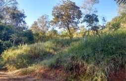 Terreno em Atibaia/SP  Belvedere