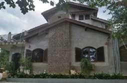 REF: 3083 - Casa em Atibaia/SP  Retiro das Fontes