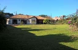 REF: 3241 - Casa em Atibaia/SP  Jardim dos Pinheiros