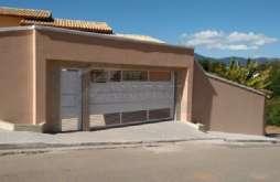 REF: 7311 - Casa em Atibaia/SP  Jardim do Lago