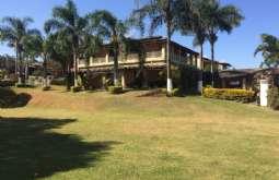 Casa em Condomínio/loteamento Fechado em Atibaia/SP  Residencial Green Ville