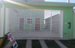 REF: 2716 - Casa em Atibaia/SP  Jardim dos Pinheiros