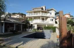 REF: 3000 - Casa em Condomínio/loteamento Fechado em Atibaia/SP  Porto Atibaia