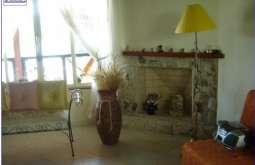 REF: 2846 - Casa em Atibaia/SP  Jardim do Lago