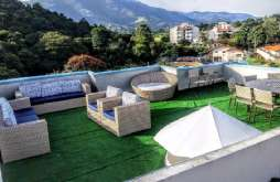 REF: 5171 - Apartamento em Atibaia/SP  Jardim Floresta