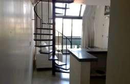 REF: 5127 - Apartamento em Campinas/SP  Cambui
