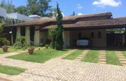 REF: 2511 - Casa em Condomínio/loteamento Fechado em Atibaia/SP  Porto Atibaia