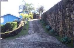 REF: 3516 - Casa em Condomínio/loteamento Fechado em Atibaia/SP  Flamboyant