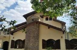REF: 3502 - Casa em Atibaia/SP  Retiro das Fontes