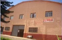 Galpão em Atibaia/SP  Alvinópolis