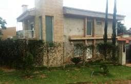 Casa em Condomínio/loteamento Fechado em Atibaia/SP  Palavra da Vida
