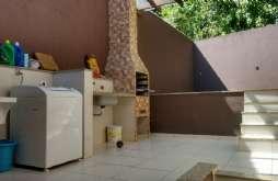 REF: 7296 - Casa em Atibaia/SP  Jardim Maristela