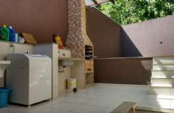 Casa em Atibaia/SP  Jardim Maristela