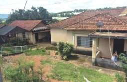 REF: 5503 - Sitio em Atibaia/SP  Bairro do Tanque