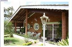 REF: 3511 - Casa em Atibaia/SP  Giglio