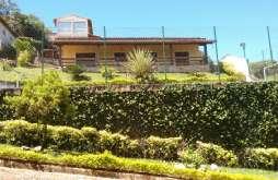REF: 2523 - Chácara em Condomínio/loteamento Fechado em Atibaia/SP  Residencial Reserva Ecológica Atibaia
