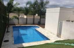 REF: 6004 - Casa em Condomínio/loteamento Fechado em Bom Jesus dos Perdões/SP  Vale do Sol