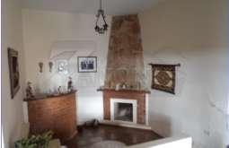 REF: 3055 - Casa em Atibaia/SP  Vila Giglio