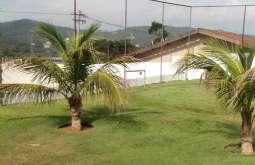 REF: 2506 - Casa em Atibaia/SP  Jardim dos Pinheiros