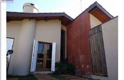 Casa em Atibaia/SP  Vila Thaís