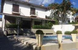 REF: 3010 - Casa em Atibaia/SP  Jardim Itaperi