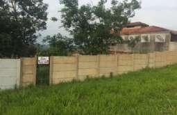REF: 4571 - Terreno em Atibaia/SP  Jardim dos Pinheiros