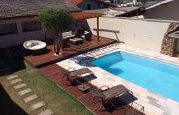 REF: 3244 - Casa em Atibaia/SP  Nirvana