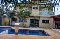 Casa em Condomínio/loteamento Fechado em Atibaia/SP  Shambala II