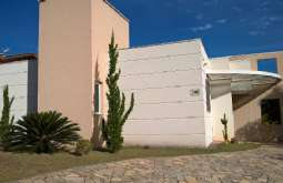 Casa em Condomínio/loteamento Fechado em Atibaia/SP  Condomínio Serra da Estrela