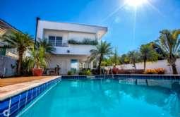 REF: 3127 - Casa em Condomínio/loteamento Fechado em Atibaia/SP  Figueira Garden