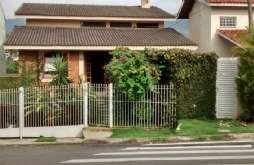 REF: 2514 - Casa em Atibaia/SP  Jardim do Lago