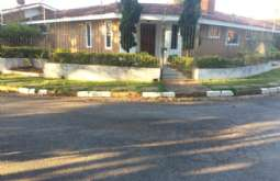 REF: 3029 - Casa em Atibaia/SP  Itapetinga