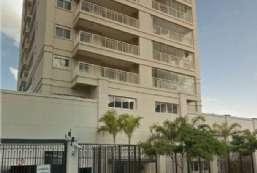 Apartamento à venda  em São Paulo/SP - Santana REF:5034