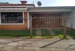 Casa à venda  em Atibaia/SP - Parque Residencial Itaguaçú REF:7133
